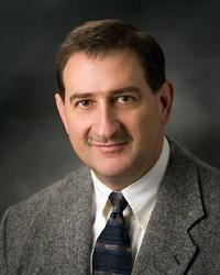 John Kappenman - Solar Storm Grid Impact