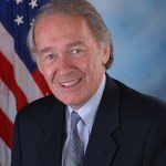 Cyberattacks: Letter to Senator Edward Markey