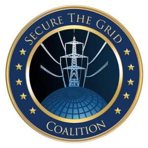 STG Coalition