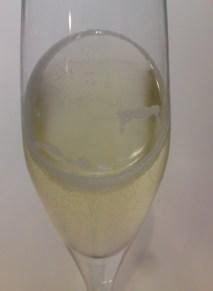 Champagner Magnum