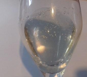 Champagner Robert Barbichon Réserve 4 Cépages Brut