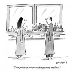 liza-donnelly-your-products-are-encroaching-on-my-products-new-yorker-cartoon