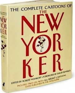 NYer Complete
