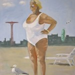 coneyislandvenus_Johnson-1-520x661