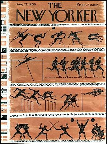 Kovarsky olympics