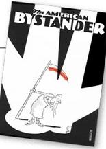 american-bystander-4