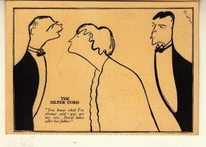 arno-theatre-1927-4