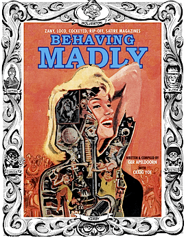 behaving-madly