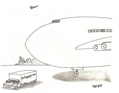 ziegler-big-plane