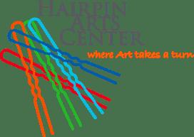 new_hairpin_logo