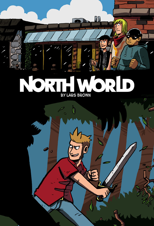 North World