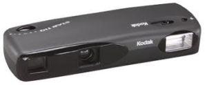 Kodak - 110 film