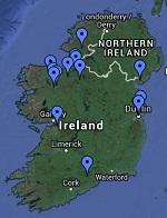 photo locations