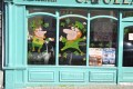 St Patrick's Day Parade 2014 In Swinford