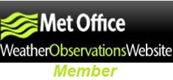 Met-Office-website-member Swinford weather station