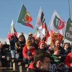 Mayo v Derry Rd 7 NFL 2014