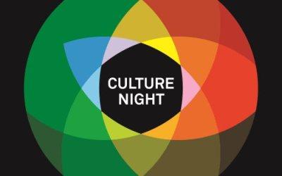 Swinford Culture Night 2015