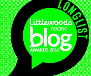 2016 blog awards button