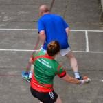 2017 Paddy Bollingbrooke tournament final