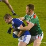 Mayo v Cavan round 3 9th February 2019