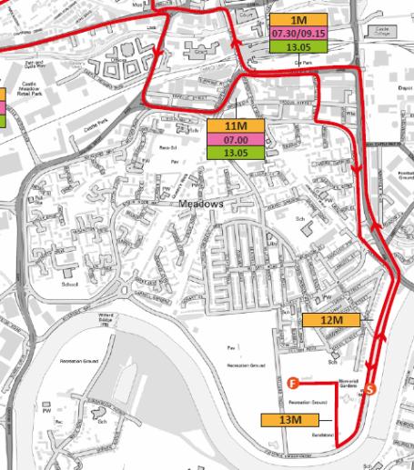 160925 full marathon in Bridge ward part 1 aa0547h (half)
