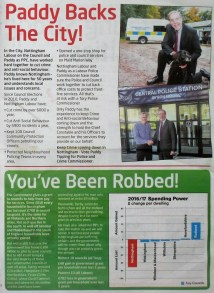 IMG_0478cb1000h Bridge Labour newspaper spring 2016 p0300