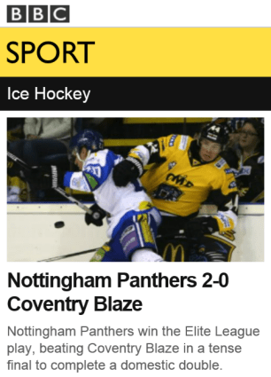 wp_ss_20160403_0003 ab0668h bbc Panthers win domestic double