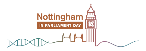 nottingham-in-parliament-day-logo-orange-dark-ab0202h