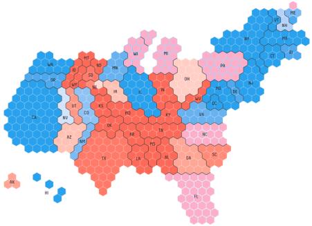 20161108-538-electoral-colleage-result-bb0629h