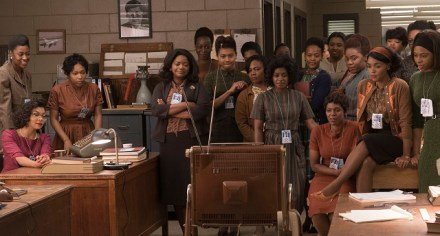 hiddenfigures3-aa0340h