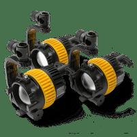 dedolight_dled4-1_three_light_kit