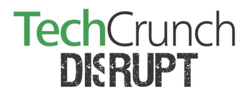 disrupt_logo