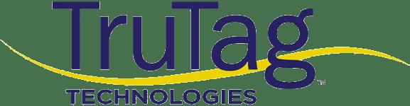 trutag-logo_2