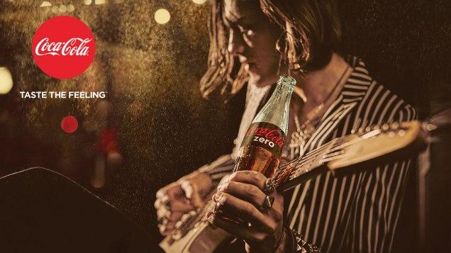 coke-taste-the-feeling-9