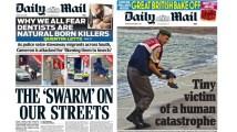 Mail - swarm:human catastrophe