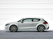 Audi Concept Shooting Brake