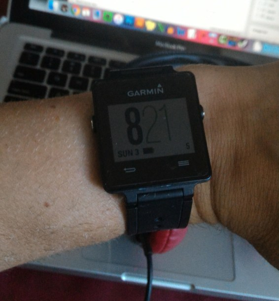 garmin-vivoactive-review-hr-long-term
