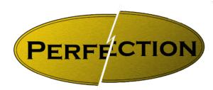 Perfection_2