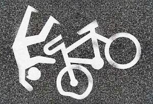 bike_fall