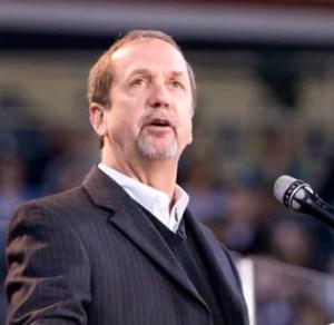 Pastor-Bob-Coy-of-Calvary-Chapel-resigns-over-moral-failing.-www.allchristiannews.com_