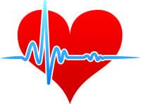 heart-200x148