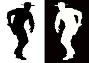 white-vs-black-hat