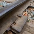 Derailed-get-back-on-track