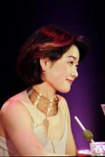Yuka Sato_color balanced