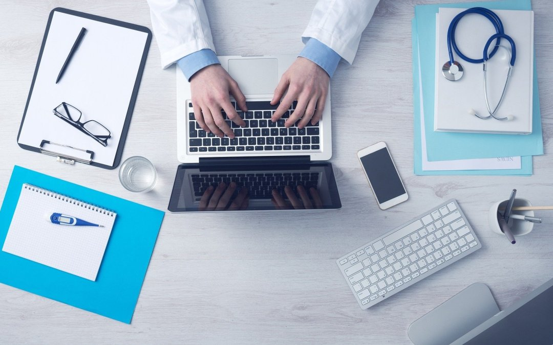Medical Support Solutions