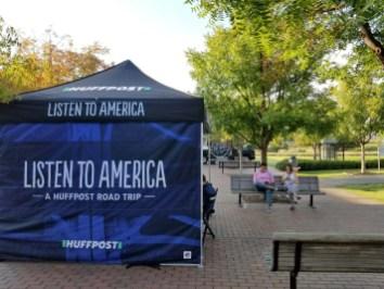 Listen-to-America-20170920_170950_1