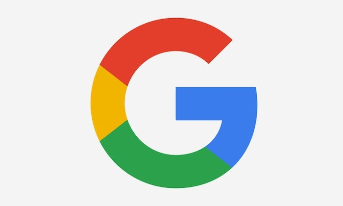 How Google?s New Layout Predicts the Future of SEO