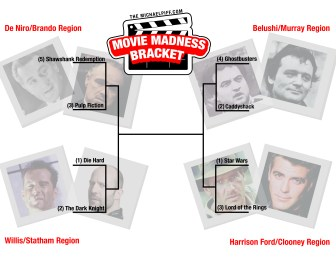 MovieBracket-Piff-f4-01-01