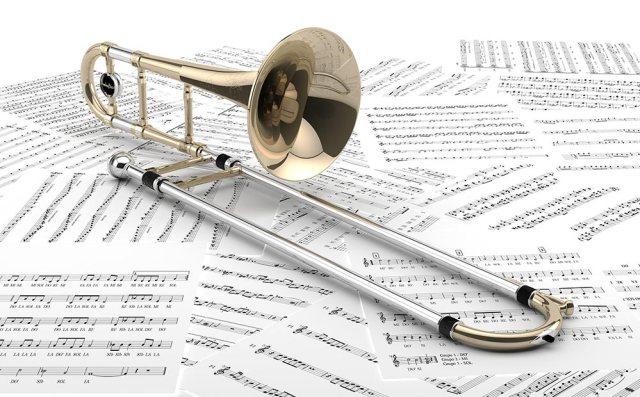 Music Engraving Typesetting Transcribing Arranging