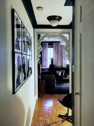 Michael Raun Home LLC Interior Decorating and Design